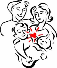 abrazo family