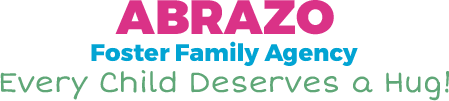 abrazo foster family agency