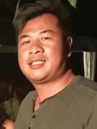 siphongsay sokdy